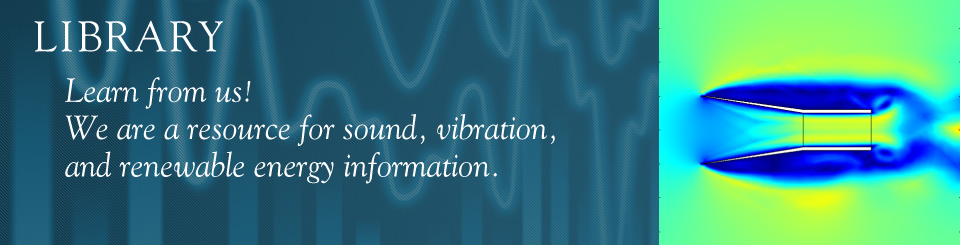 Sound Solutions that Resonate